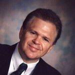 Greg Swimelar