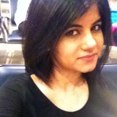 Priya Matta