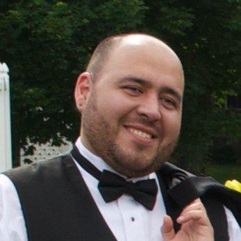 Jose Guzman Ortiz