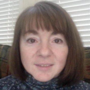 Pamela Dokecki Landes