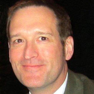 Damon McClurg