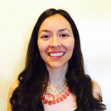 Cristina Chua