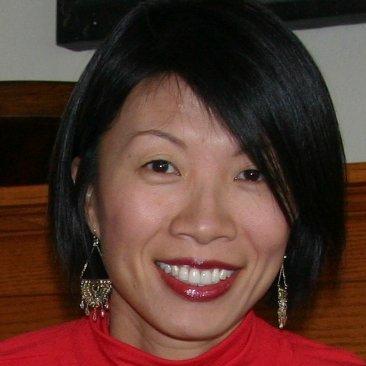 Jackie Ong Say
