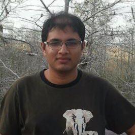 Abhiram Jagarlapudi