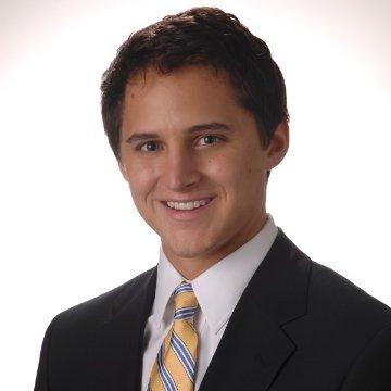 Ryan Domyancic, CFA
