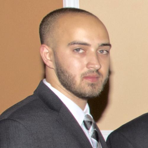 Jay Elkhatib