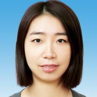 Ivy Zi Wang