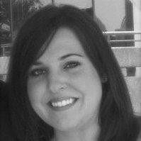 Kayla Nelson