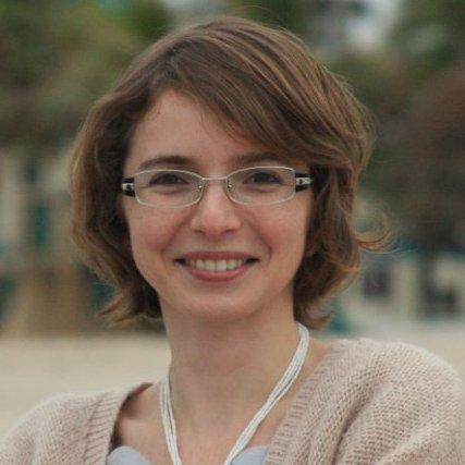 Catalina Gard