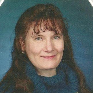 Yvette Adelman-Dullinger