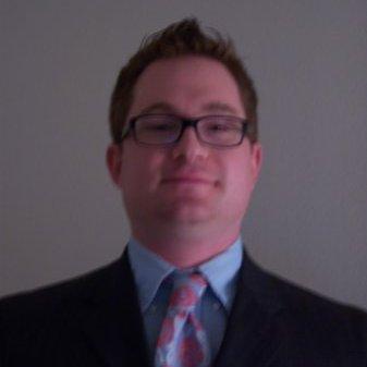 Anthony Underwood, CFA