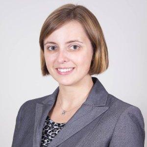 Anastasiya 'Ana' Smirnova