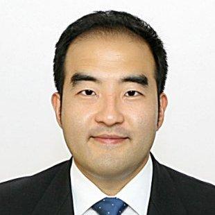 Kyoungmo KANG