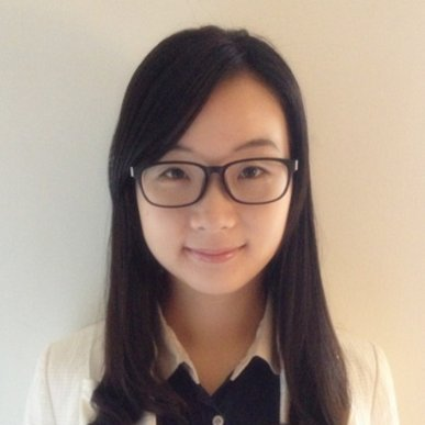 Yuexi Liu