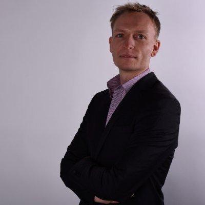 Henrik Ruenger