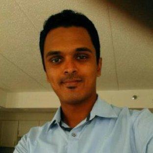 Abhijit Rajan