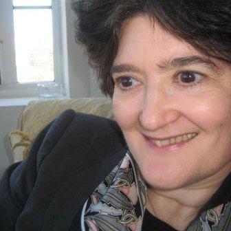 Carla Tardi