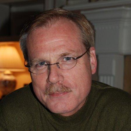 Dennis Hutchison