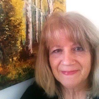 Carol Tufford