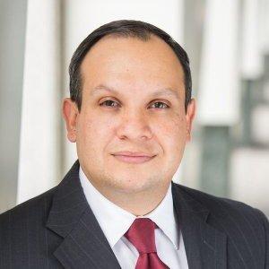 Hector de Avila Gonzalez