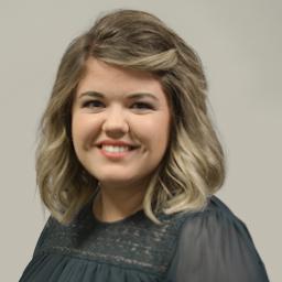 Kristen Braswell