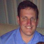 Bryan Schroder