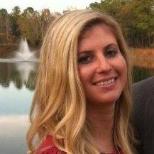 Paige Landgrebe