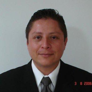 Fernando Gonzalez Acevedo