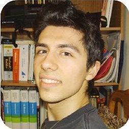 Alex Raducanu