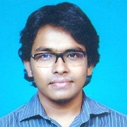Shirish Kumar Gajul