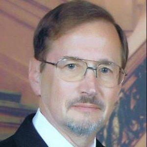 Martin B. Kaye