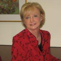 Cathy Follmer