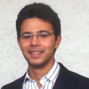 Mehdi Ettouati