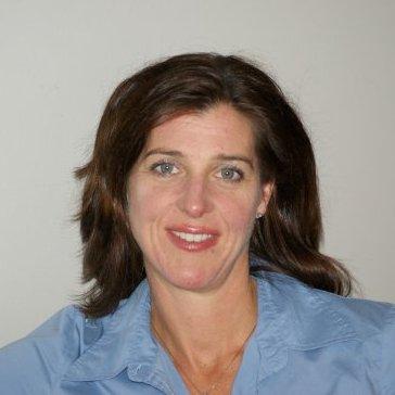 Joanne Ivey