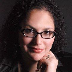 Lizette Ojeda