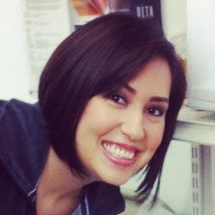 Nataly Rodriguez