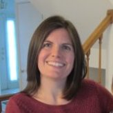 Sarah Grove, RN, MSN