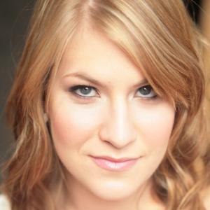 Stephanie Coffield