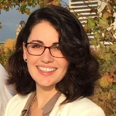 Maria del Sol Rodriguez Avila