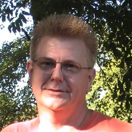 Peter Sluder