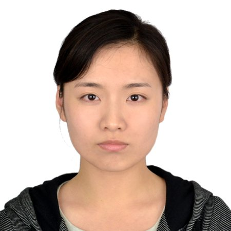 JIAN XIONG