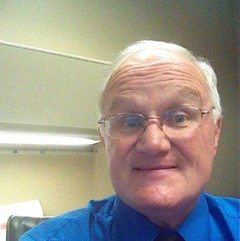 Dave Heburn