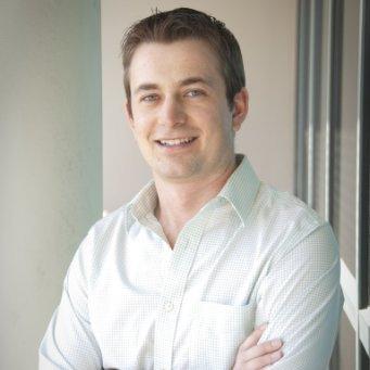 Ryan Myers