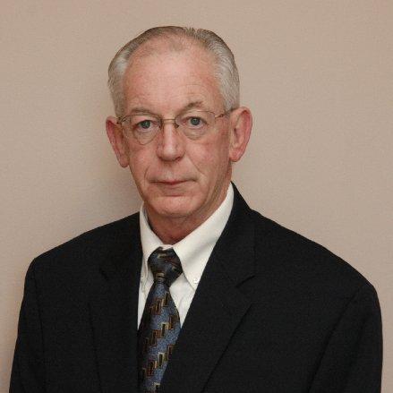 Frederick Flynn
