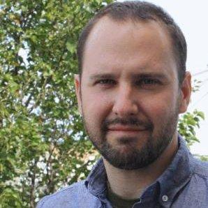 Anton Janulis