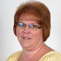 Susan Fetrow