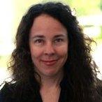 Sara Toole