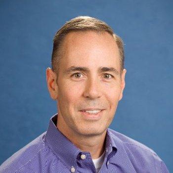 Glenn Sheppard