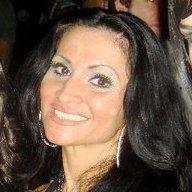 Claudia Kelley