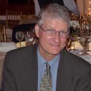 Don Masterson